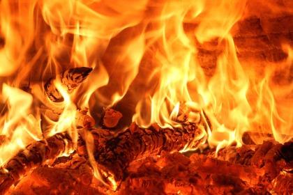 fogueira 5