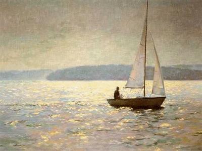 barco_mar-move