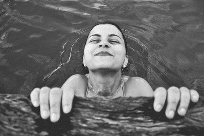 Juliana Machado (Foto: Talita Oliveira)