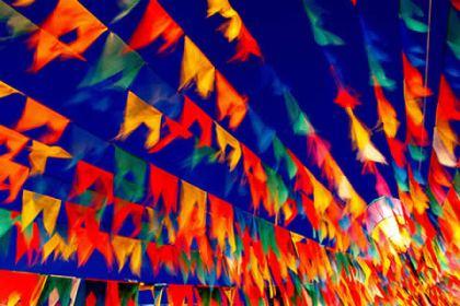 bandeirinhas-para-festa-junina-3
