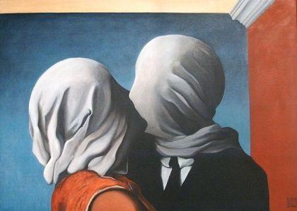les amants - rené magritte 1928.jpg