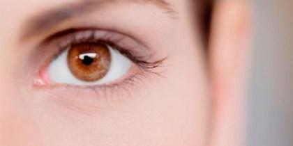 olhos-castanhos-20130110-original